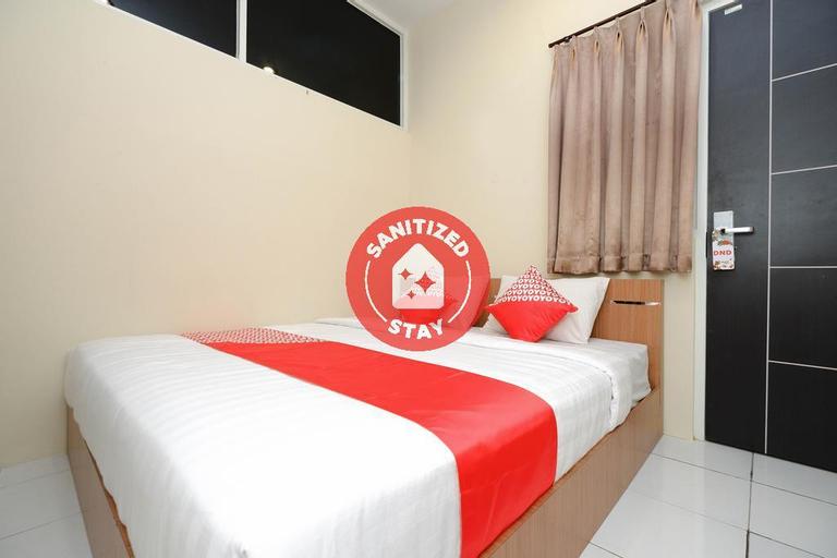 OYO 1250 Unta Residence, Semarang