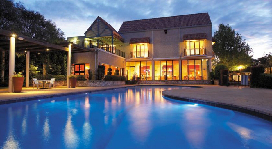Ramada Resort by Wyndham Dunsborough, Busselton