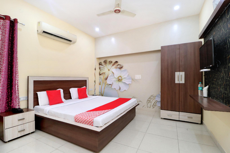 OYO 23567 Hotel Prime, Kapurthala