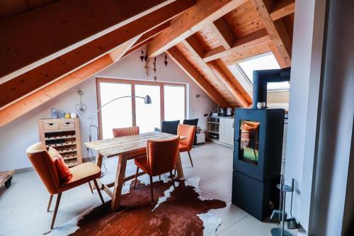 Gastl Ferienwohnung und Bootsverleih, Starnberg