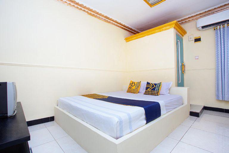 SPOT ON 2473 Buana Jaya Guest House, Cilacap