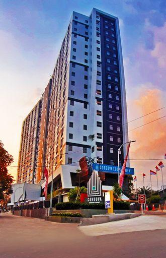 REVIVE Semarang Cordova Edupartment Suites, Semarang