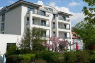 Göbel's Hotel AquaVita, Waldeck-Frankenberg