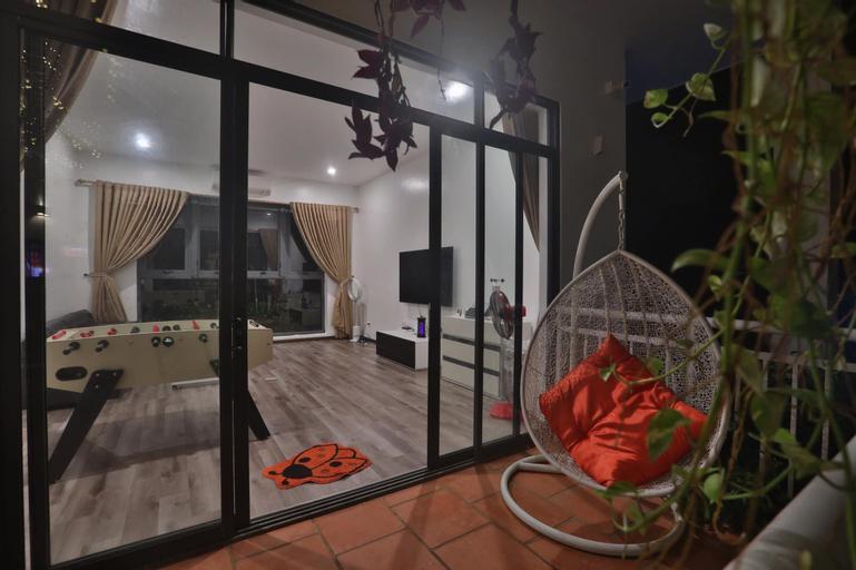 Huyền Anh Garden home stay , Ba Vi
