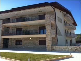 Halanus Hotel & Resort, Pescara