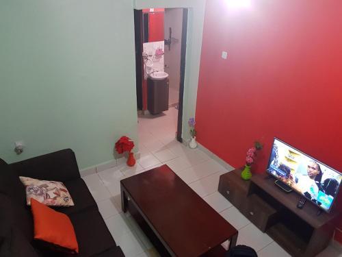 Eliphan Furnished Apartments, Kakamega, Lurambi
