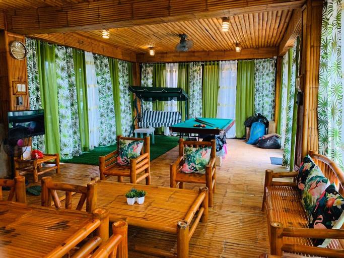 Staycation Private Resort CALAMBA Resthouse 25Pax, Calamba City
