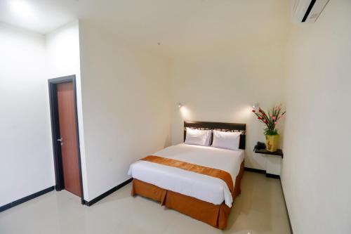 Gajah Mada Hotel Tarakan, Tarakan