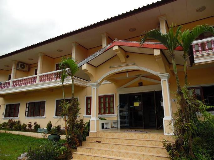 Sechaleunkham Guest House, Vangvieng