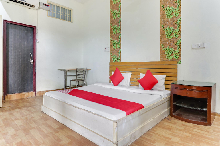 OYO 71278 Mahi Guest House, Sonipat