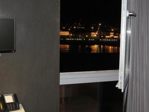 Arc My Otel, Ponte de Lima