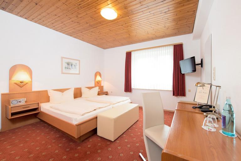 Hotel Schmidt Monnikes, Bochum