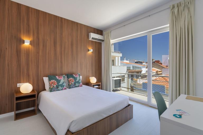 Next Inn, Portimão