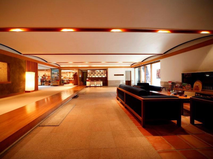 Monjusou Hotel, Miyazu