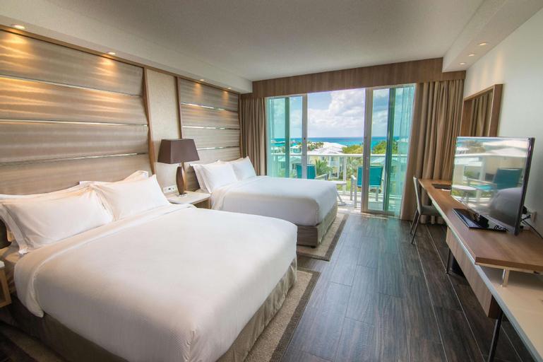 Hilton At Resorts World Bimini (Pet-friendly),
