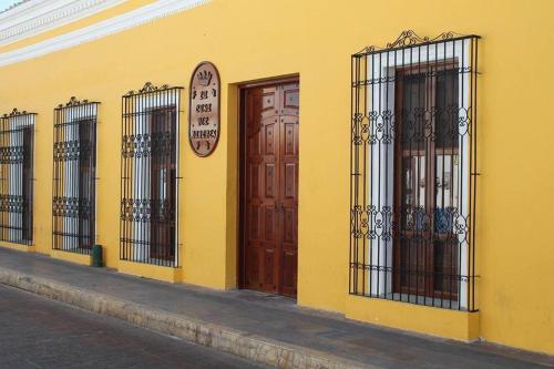 La Casa del Marques, Comitán de Domínguez
