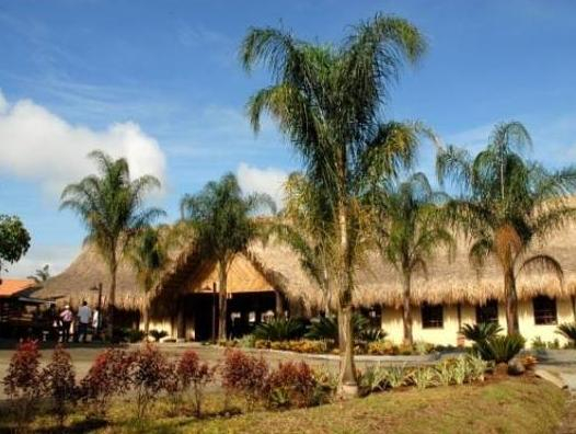 Decameron Panaca All Inclusive, Quimbaya