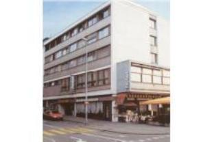 Blumenstein, Frauenfeld