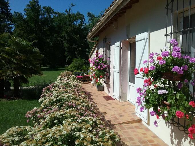 Chambres d'Hôtes Bien Être 47, Lot-et-Garonne
