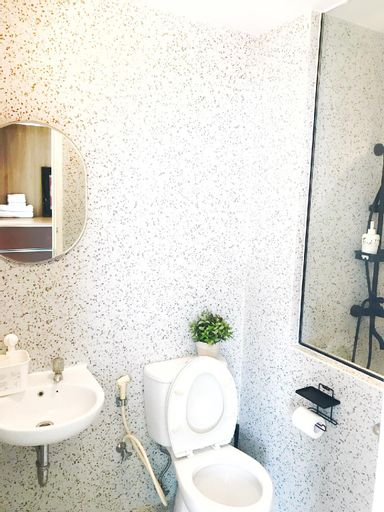 M/2-6 GUEST(5MIN TO Ancol&Dufan), North Jakarta