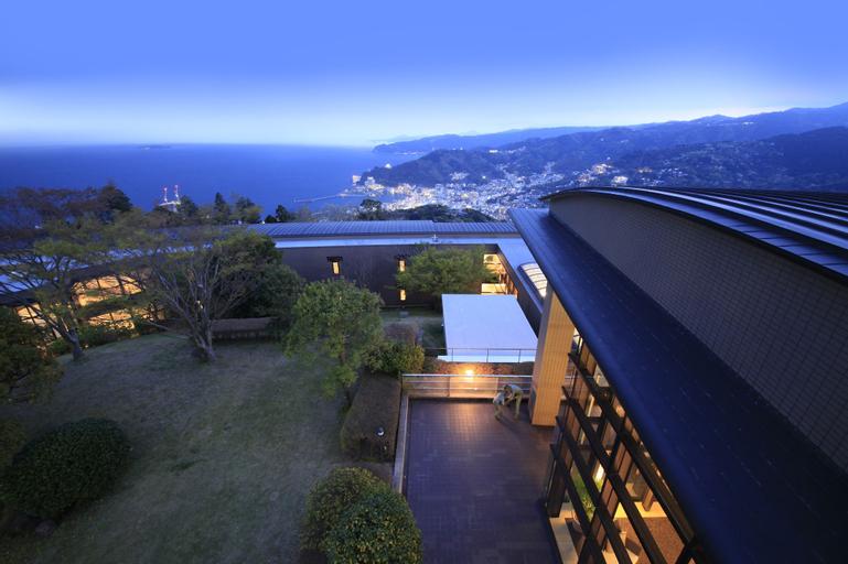Hotel Gran Bach Atami Crescendo, Atami