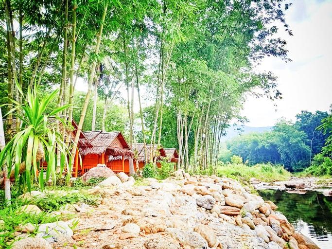 Chang klang Camping, K. Chang Klang