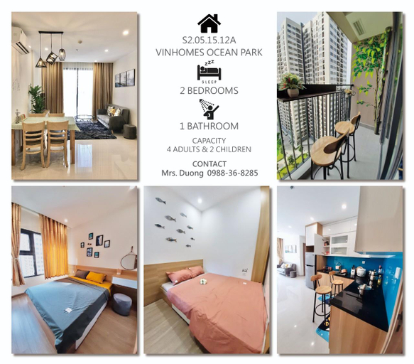 Hachi's House- A Weekend Paradise!!!, Gia Lâm