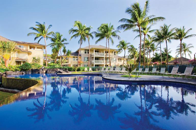 Fairway Villas Waikoloa by Outrigger, Hawaii
