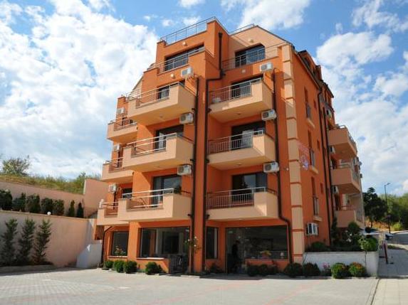 City Hotel Blagoevgrad, Blagoevgrad