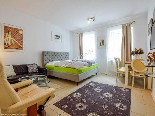 Apartament Jelenia Gora Hirschberg PP, Jelenia Góra City