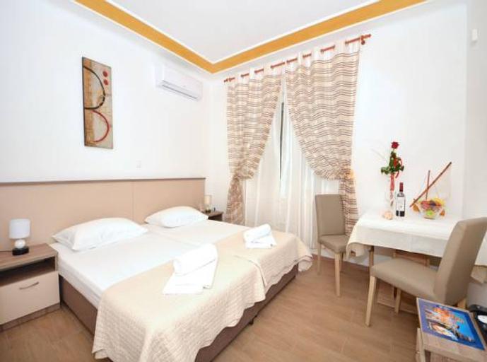 Guest House Mia, Split
