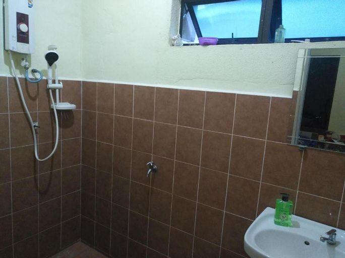 Cheap Wifi RoomFANSunway/Mcd/UITM/Bagan/Tesco/GSC, Seberang Perai Tengah