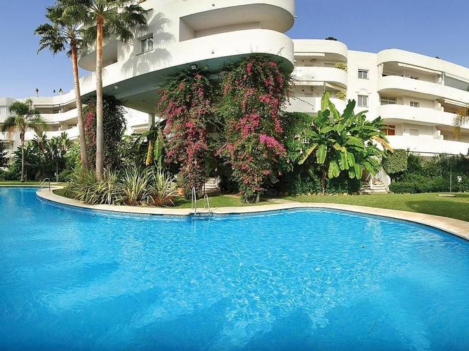 Marbella Real Suite, Málaga