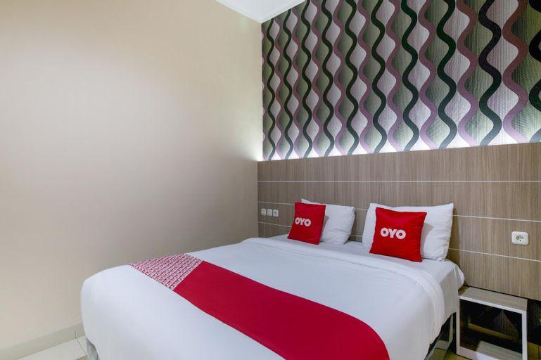 OYO 2320 Hotel Charvita, Kupang