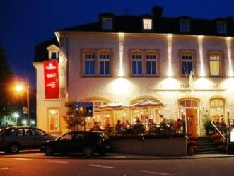 Bed & Breakfast Nitteler Hof, Trier-Saarburg
