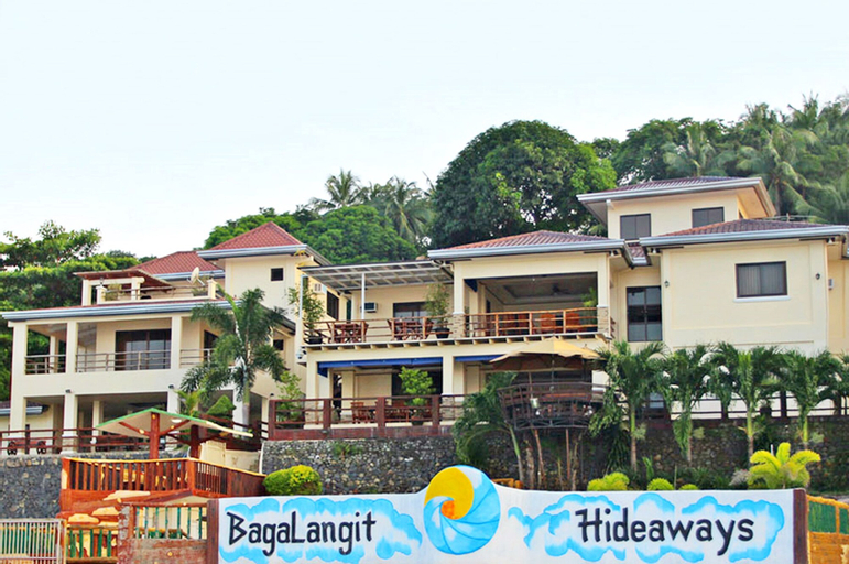 BagaLangit Hideaways, Mabini