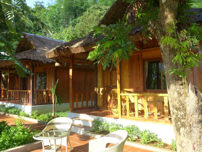 Mai Chau Nature Lodge (Pet-friendly), Mai Châu