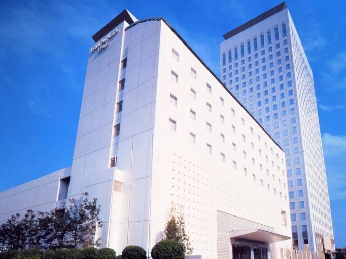 Rembrandt Hotel Ebina, Ebina