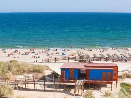 Praia Verde Boutique Hotel - Design Hotels, Castro Marim
