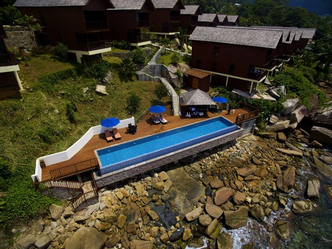 Oceanica Resort Seychelles,