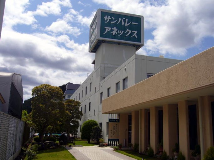Hotel Sunvalley Izu-Nagaoka Annex, Izunokuni