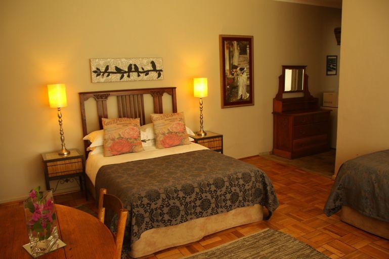 Dias Guest House, Mangaung