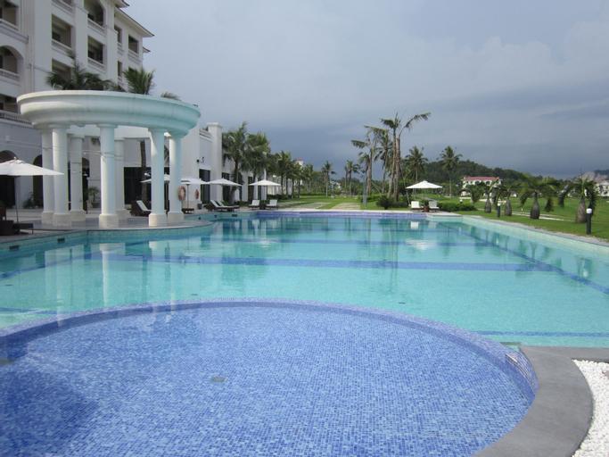 Song Gia Golf Resort by Hyundai, Thủy Nguyên
