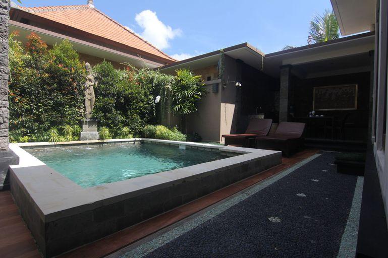 Ubud Paradise Villa, Gianyar