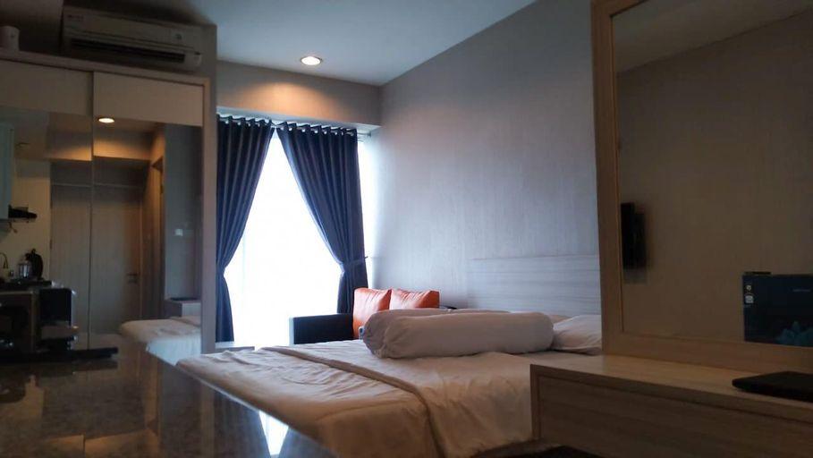 Dua Sekawan Room, Bekasi