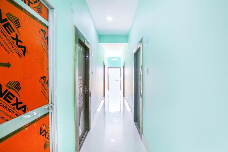 OYO 69950 Hotel Maha Vihar, Nalanda
