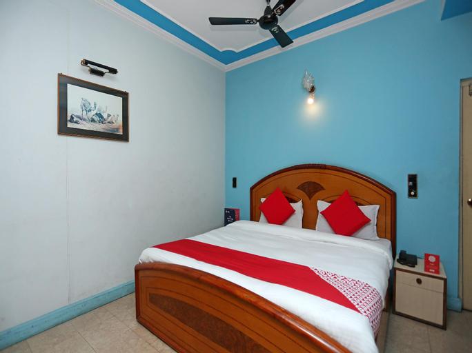 OYO 16547 Hotel Ganga, Meerut
