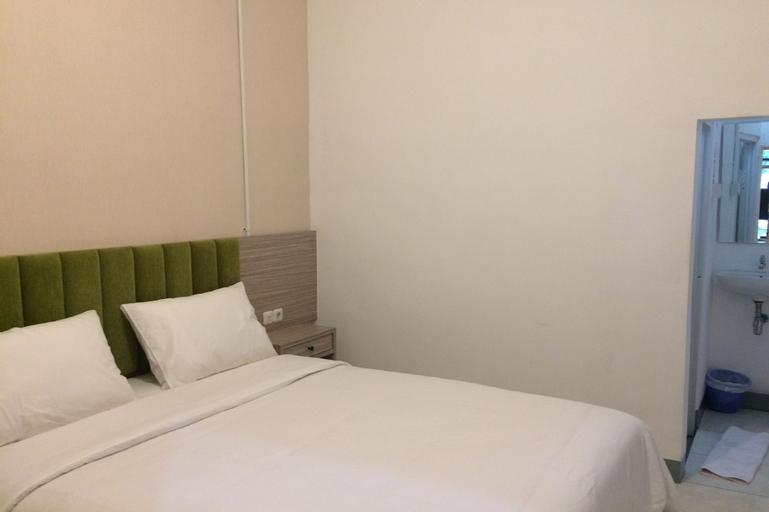 OYO 2509 Hotel Tebel 19, Sidoarjo