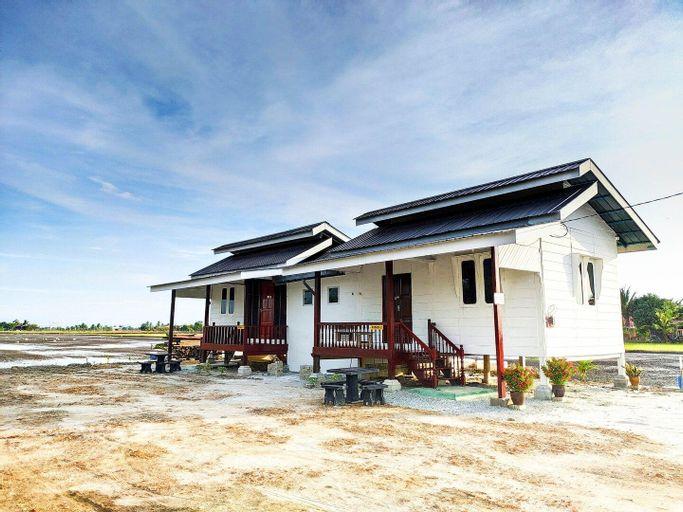 Homestay Pepadi 1 - Beautiful View in Sekinchan, Sabak Bernam