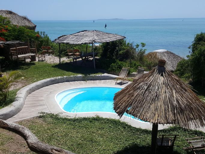 Baraka Beach, Vilanculos